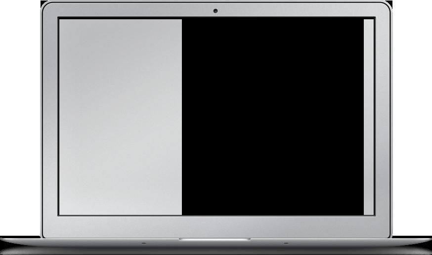 slider-frame-image