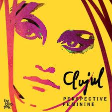 ",,Clujul, perspective feminine"""