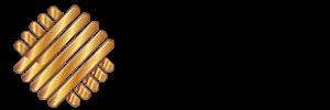 logo-UBC-small